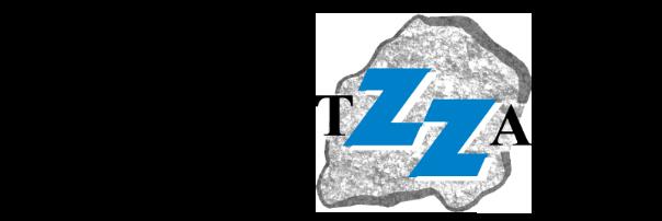 Steinmetz Zach