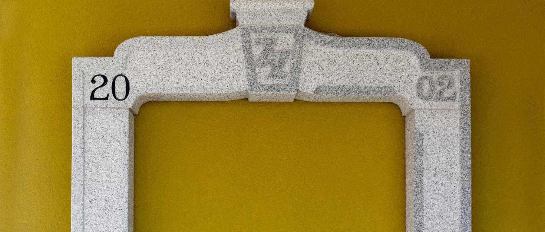 header-torumrandung-aus-stein-1